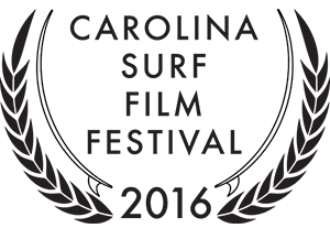 laurel-carolina-surf-2016