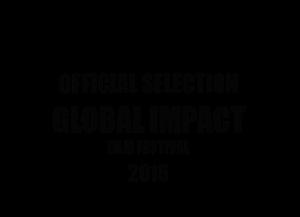laurel-giffdc-2016