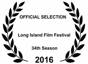 laurel-lifilmfest-2016