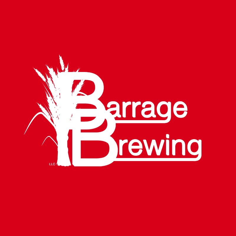 barrage-brewing