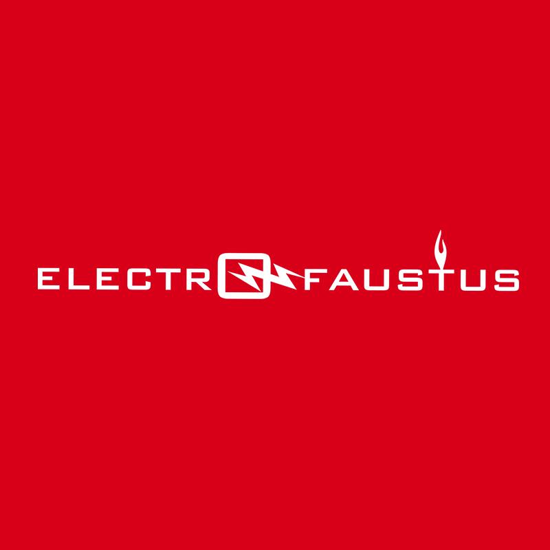 electro-faustus
