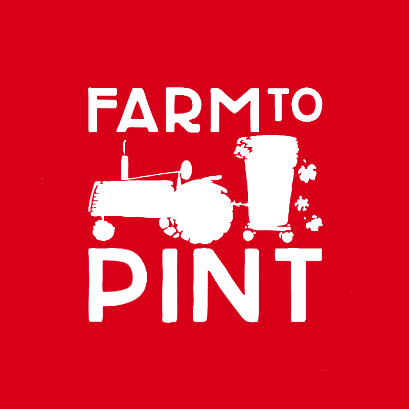 farm-to-pint