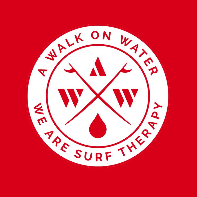 walkonwater