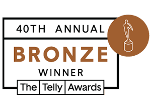 laurel-bronze-telly