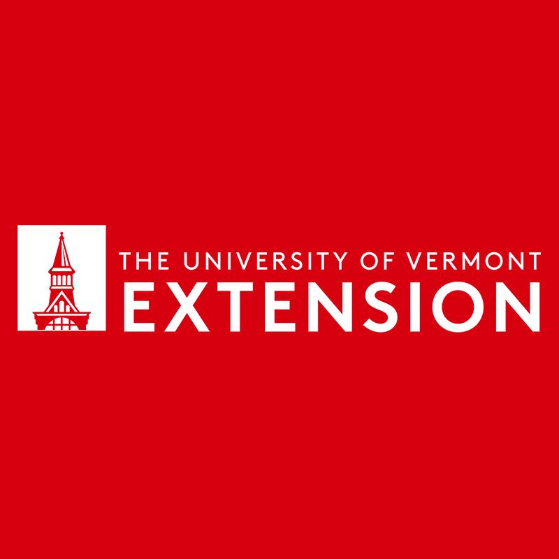client-extension