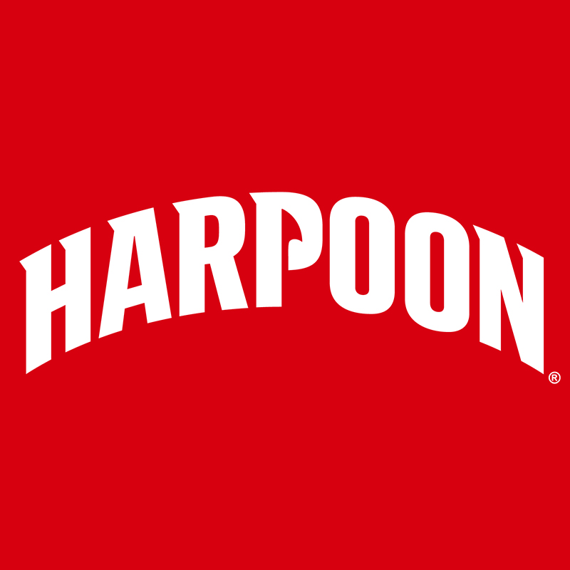 client-harpoon