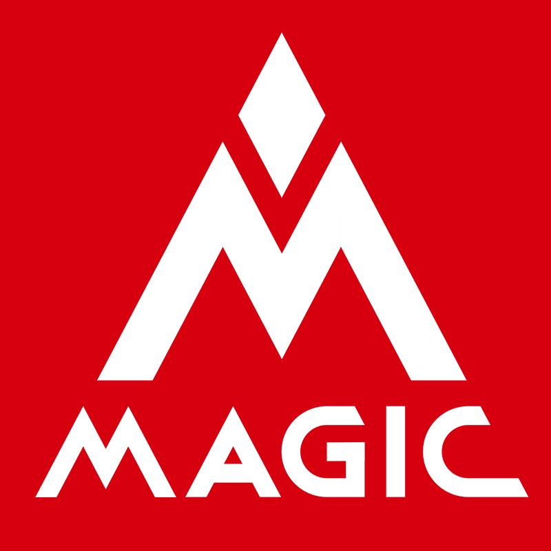 client-magic