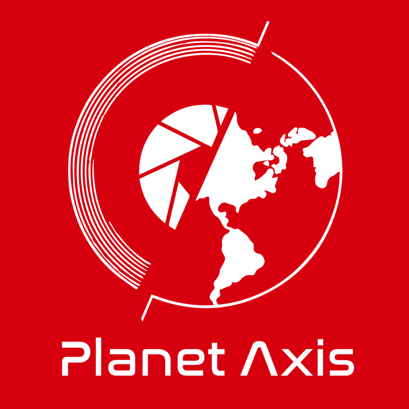 client-planetaxis
