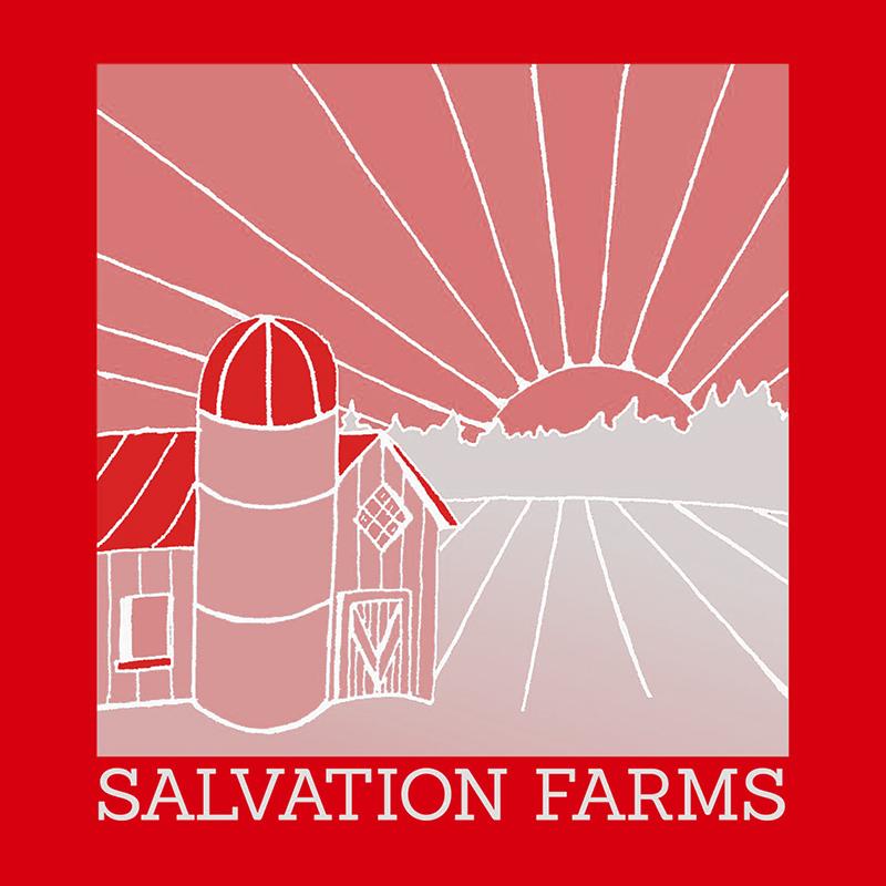 client-salvationfarms
