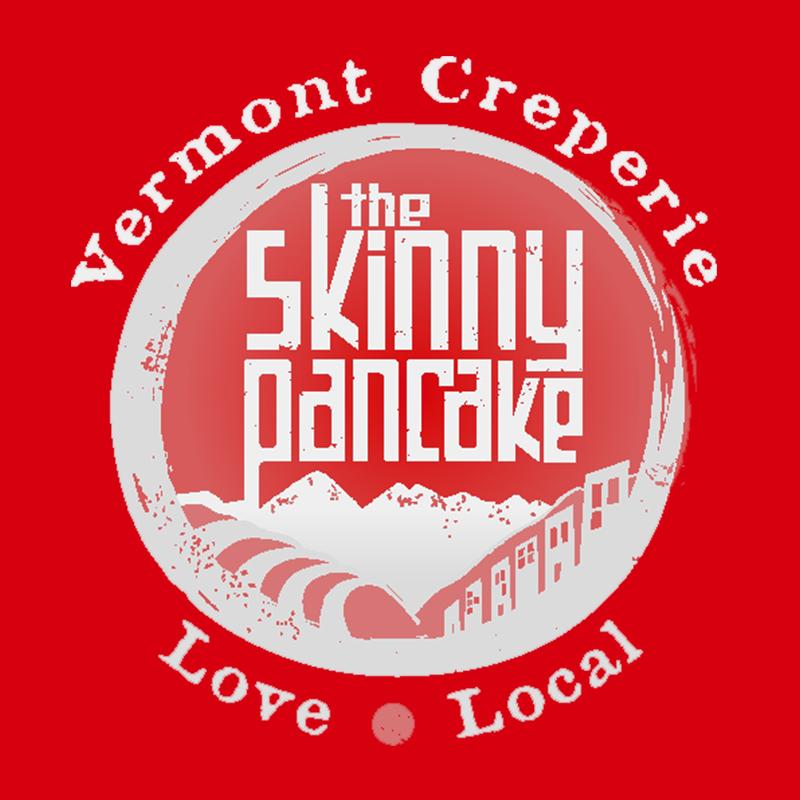 client-skinnypancake