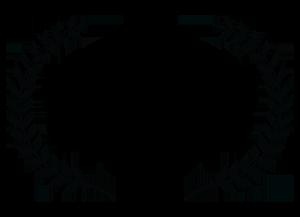 laurel-newsfest-2021